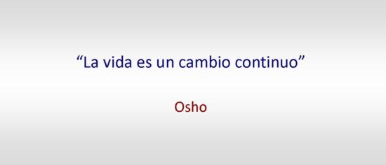 frase de Osho (1)
