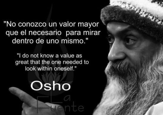 frase de Osho (22)