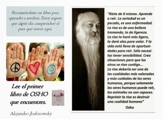 frase de Osho (23)
