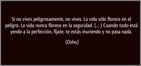 frase de Osho (5)