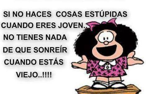 frases Mafalda (1)
