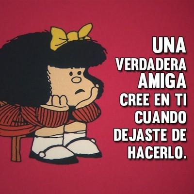 frases Mafalda (10)