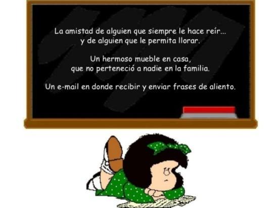frases Mafalda (12)