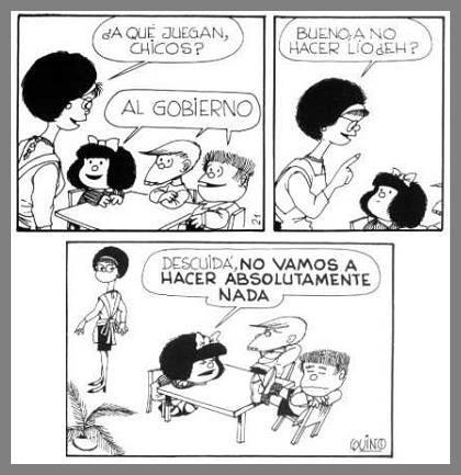66 Imágenes De Mafalda Con Frases De Amor Felicidad