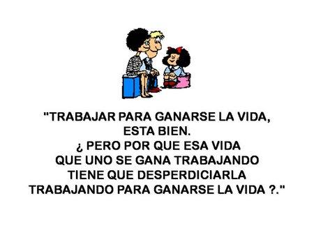 frases Mafalda (15)