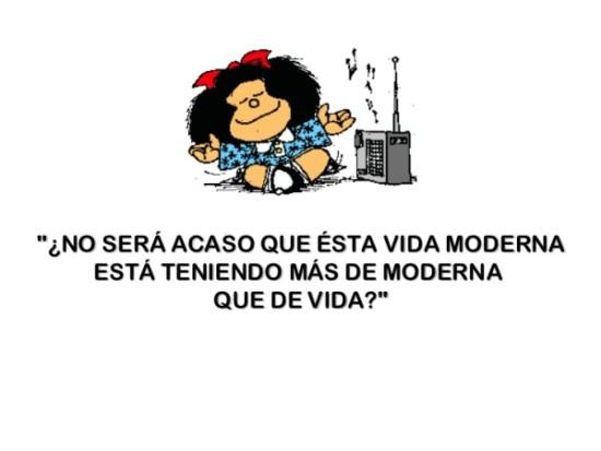 frases Mafalda (16)