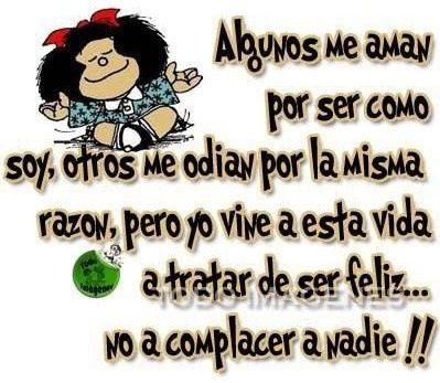 frases Mafalda (18)