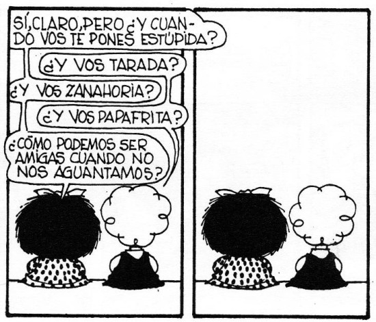 frases Mafalda (19)