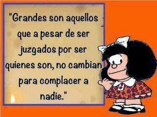 frases Mafalda (2)