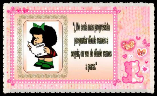 frases Mafalda (3)