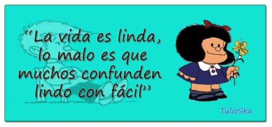 frases Mafalda (4)