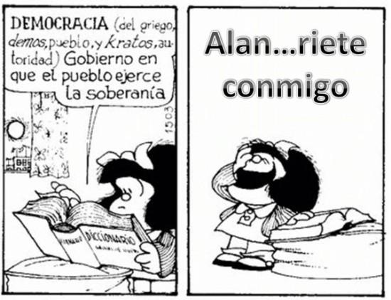 frases Mafalda (6)