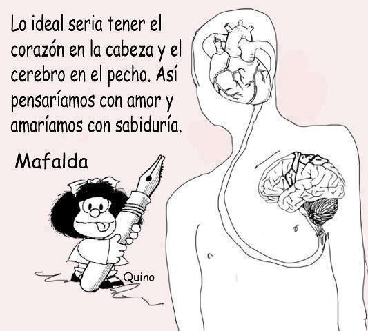 frases Mafalda (8)