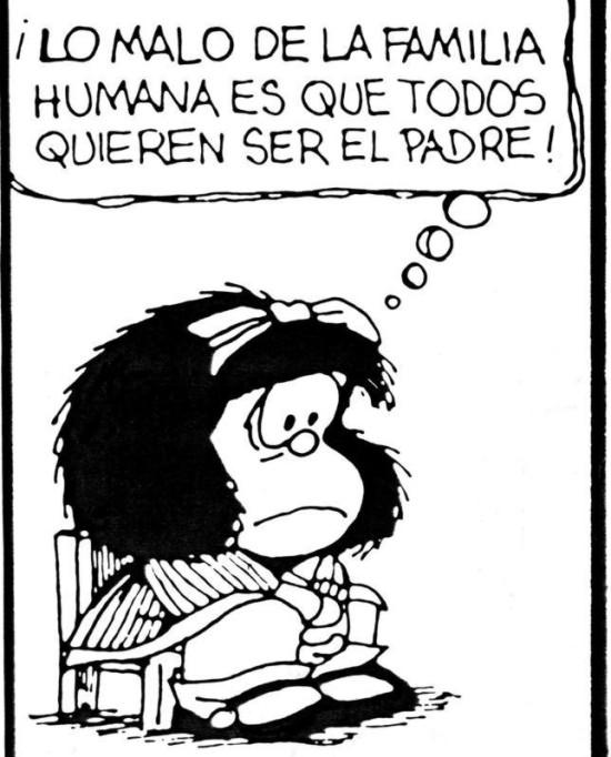 frases Mafalda (9)