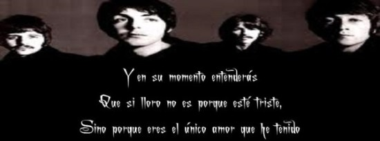 frases The beatles celebres (1)