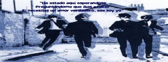 frases The beatles celebres (3)