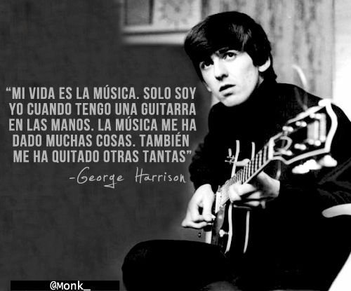 frases The beatles celebres (5)