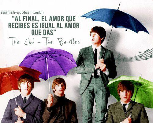 frases The beatles celebres (7)
