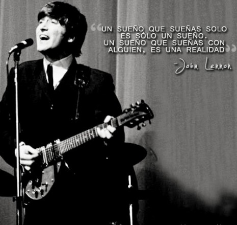 frases The beatles celebres (8)