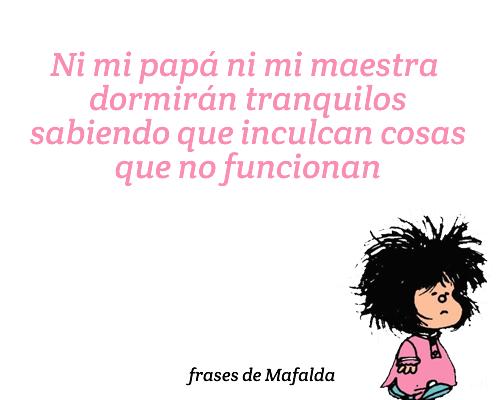 frases celebres Mafalda (1)