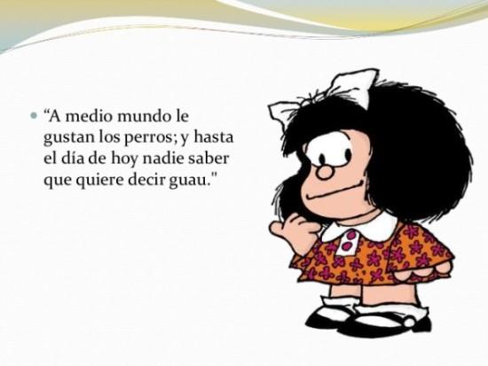 frases celebres Mafalda (11)