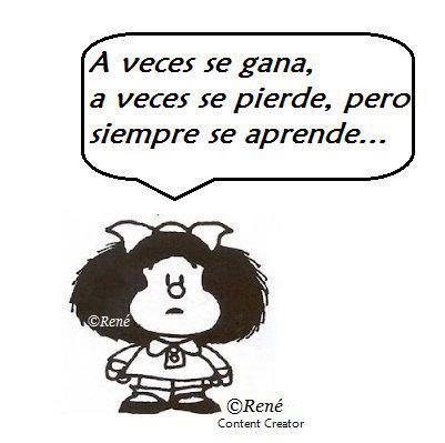 Resultado de imagen de imagen mafalda educacion