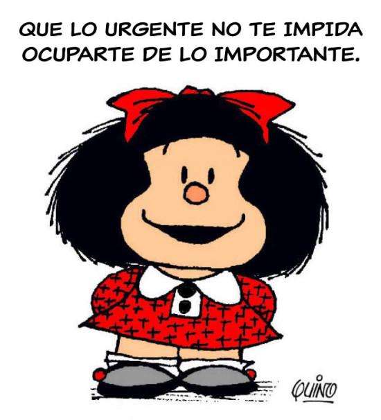 frases celebres Mafalda (13)