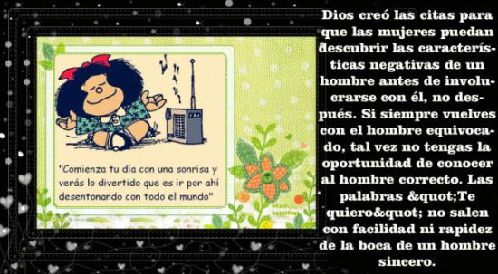 frases celebres Mafalda (15)