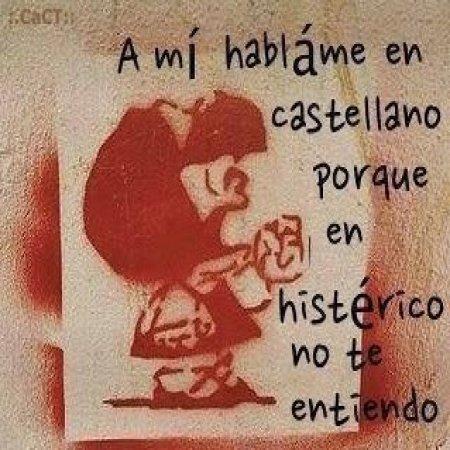 frases celebres Mafalda (16)