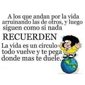 frases celebres Mafalda (17)