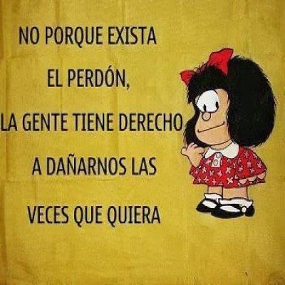 frases celebres Mafalda (19)