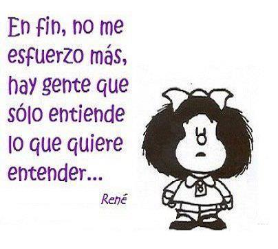 frases celebres Mafalda (2)