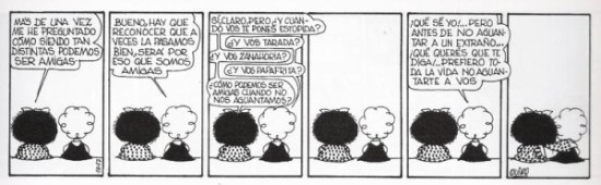 frases celebres Mafalda (3)