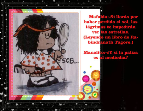 frases celebres Mafalda (4)