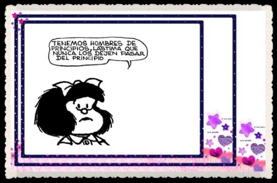 frases celebres Mafalda (6)