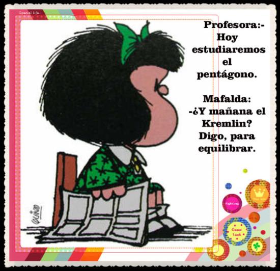 frases celebres Mafalda (7)