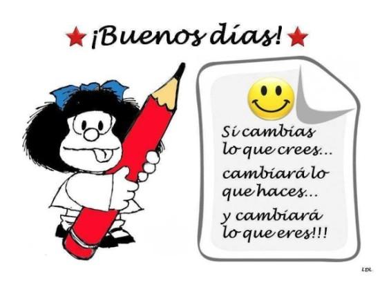 frases celebres Mafalda (8)