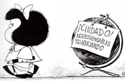frases celebres Mafalda (9)