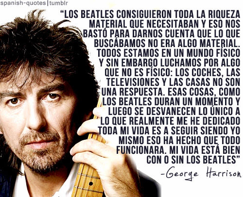 frases de The Beatles (8)
