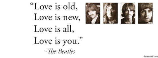 frases de The Beatles (9)