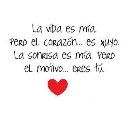 Frases De Amor Imagenes Para Enamorar Para Facebook Descargar