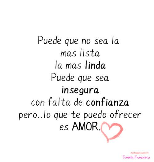 Imagenes Con Frases Para Enamorar Con Mensajes De Amor Informacion