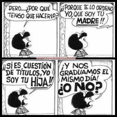 frases_de_mafalda70