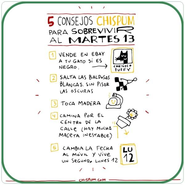 Amiga de guatemala 3 - 3 part 7