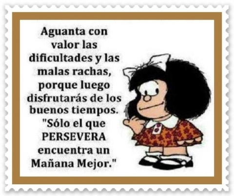 imagenes con frases de Mafalda (10)