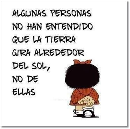 imagenes con frases de Mafalda (13)