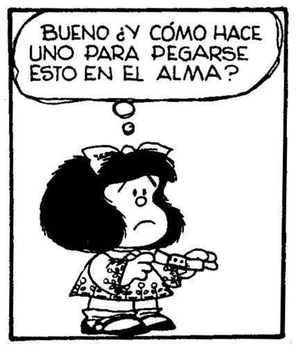 imagenes con frases de Mafalda (15)