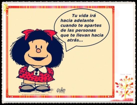 imagenes con frases de Mafalda (16)