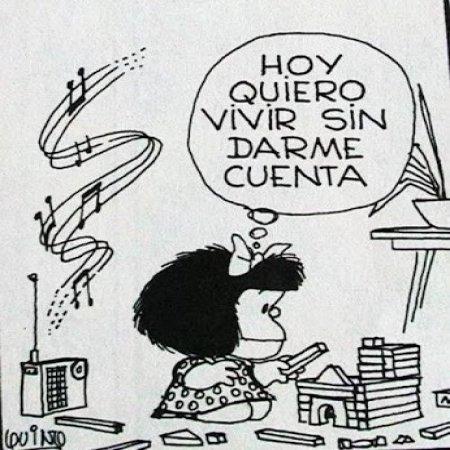 imagenes con frases de Mafalda (17)