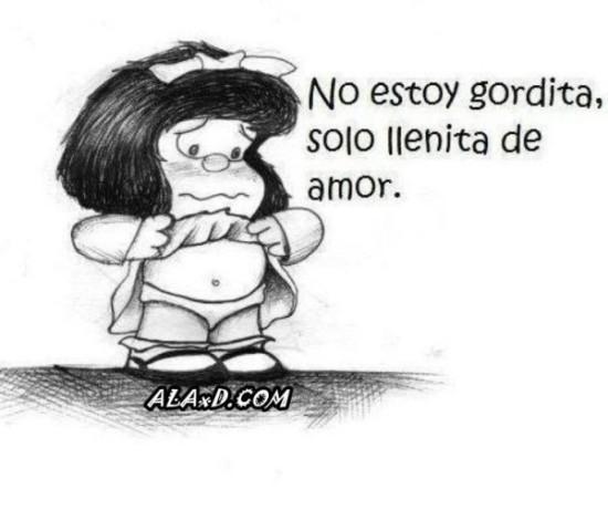 imagenes con frases de Mafalda (18)